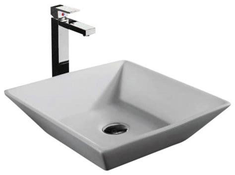 euro style bathroom sinks european design slope wall porcelain ceramic countertop