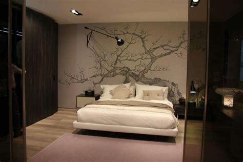 imagenes de habitaciones oscuras c 211 mo decorar un dormitorio acogedor grandes ideas hoy