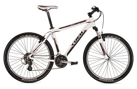 for trek trek series 3 4 mtb s 2011 great southern bicycle company
