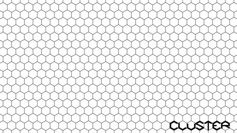 hexagonal pattern grid hex grid related keywords hex grid long tail keywords