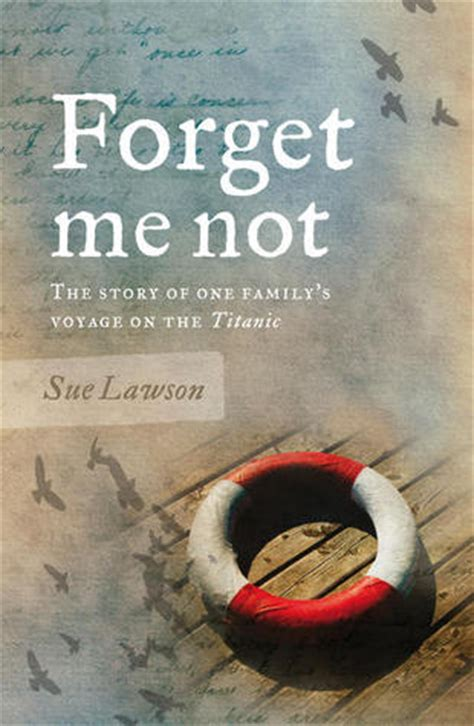 i almost forgot about you a novel books forget me not the story of one family s voyage on the