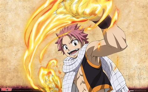 fairy tail anime anime wallpapers fairy tail wallpaper1 madman