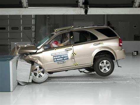 2003 Kia Sorento Problems 2003 Kia Sorento Problems Manuals And Repair