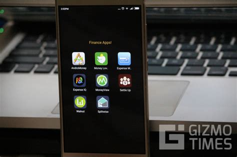 money apps for android best money management apps on android
