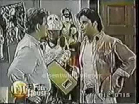 full house bloopers download video full house bloopers behind the scenes footage