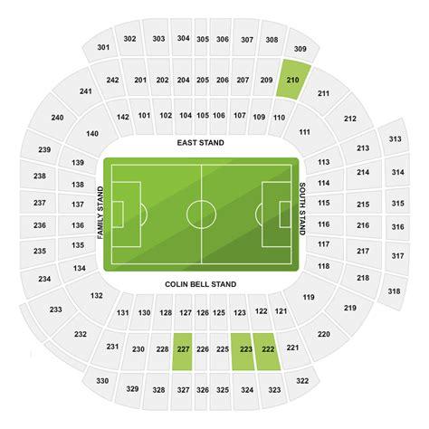 edinburgh tattoo etihad stadium seating plan manchester city vs steaua bucharest chions league