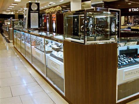 image gallery macy s jewelry department