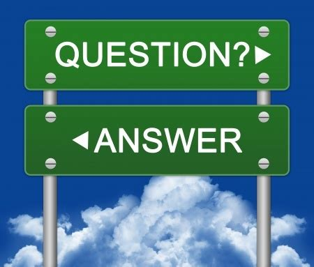 And Question With Answer You Asked We Answered Interstate Renewable Energy Council