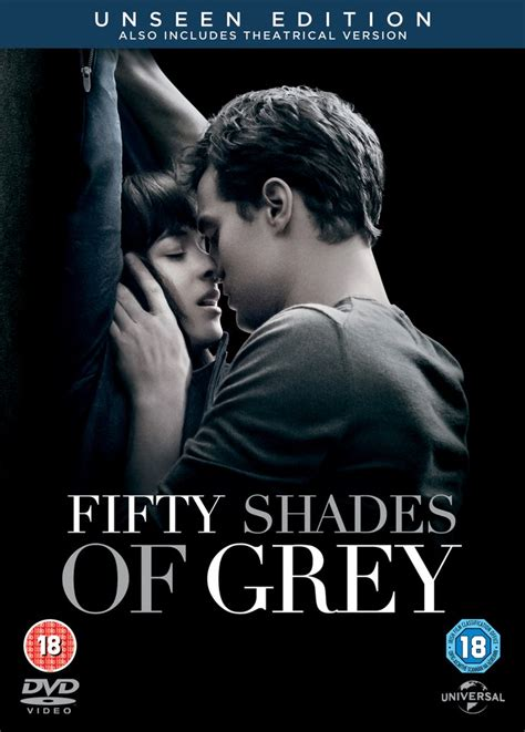 50 questionable shades of grey usdemocrazy fifty shades of grey the unseen edition free delivery