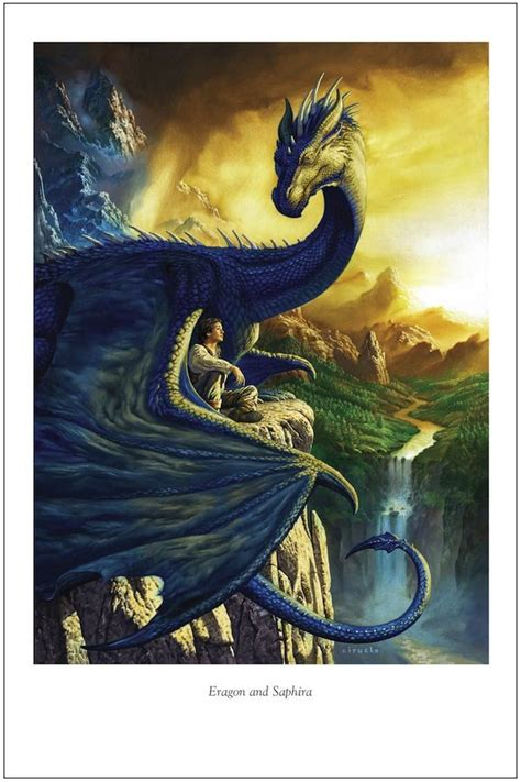 eragon series 1 25 best ideas about inheritance cycle on