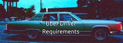Uber Driver Background Check Requirements Check A Person Background Criminal Record Reports Drivers Background Check Ohio