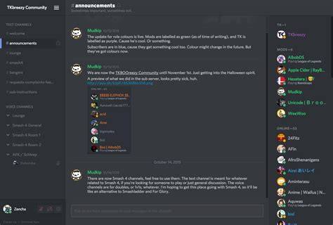 discord how to make afk channel how to get the most out of your community server discord