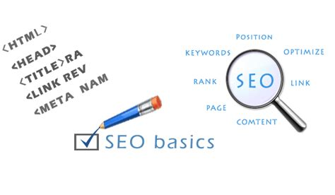 Best Seo Services by Best Seo Services Company Search Engine Optimization Service