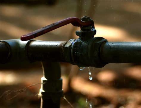 mr rooter plumbing in vancouver bc weblocal ca