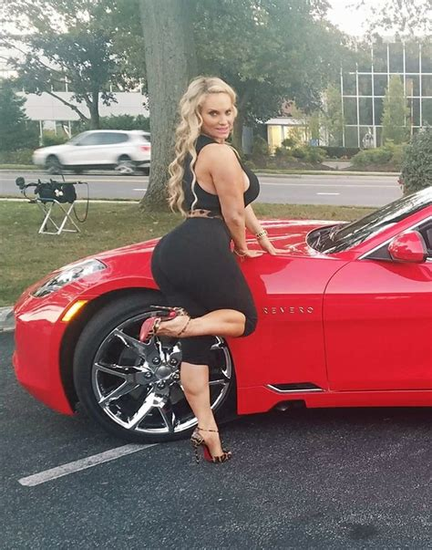 coco unique rides coco cocosworld twitter