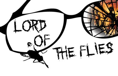 most important themes in lord of the flies to read or not to read lord of the flies 2