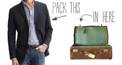 Manik 2 Ways Traveling Slingbag 2 how to fold a suit for traveling instyle tailor best