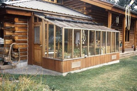 Solarium Attached To House 25 Best Ideas About Sunroom Kits On Porch