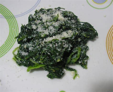 ricetta per cucinare 20 ricette per cucinare gli spinaci sapori nuovi