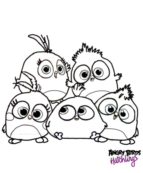 angry birds movie coloring pages angry birds movie coloring pages bomb by angrybirdstiff on