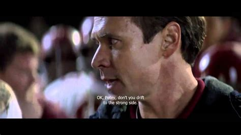 movie quotes remember the titans remember the titans turnpoint speech hd sub youtube