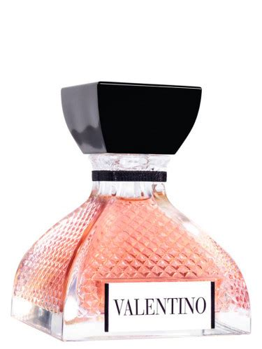 Parfum Valentino valentino eau de parfum valentino perfume a fragrance for 2009