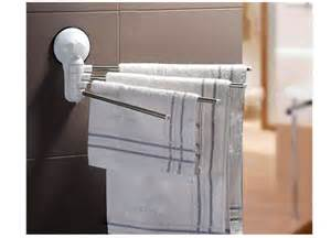 towel bar shower caddy free shipping 180 degree rotation suction cup towel bar