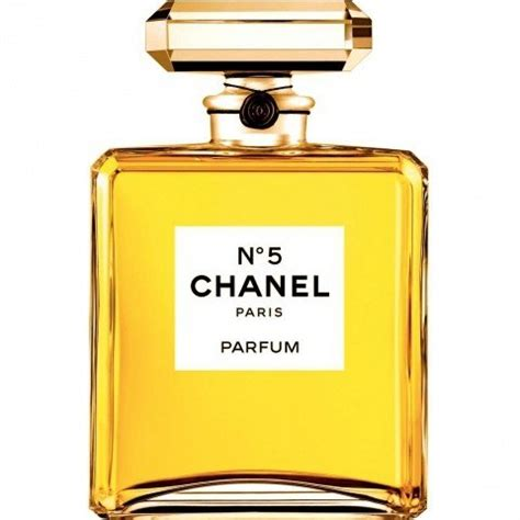 Parfum Chanel N 5 chanel n 176 5 parfum reviews and rating