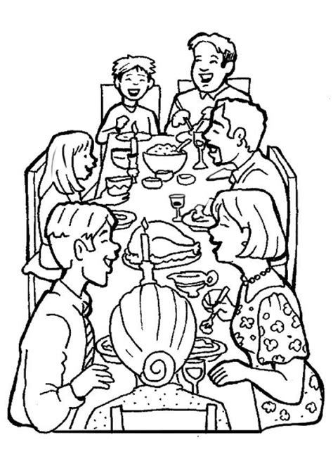 coloring page of family family coloring pages coloring pages to print