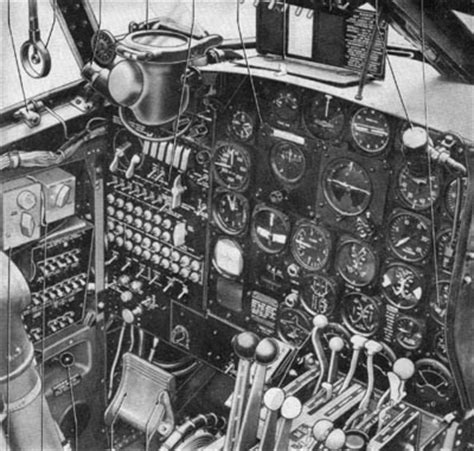 the air war from the cockpit books spitfirespares warbird instruments