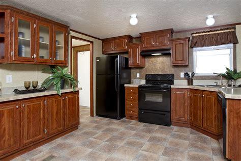 Kitchen Hood Designs Ideas by Modular Home Pics Inside Modular Homes