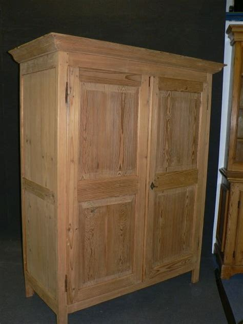 Small Wardrobes by Small Antique Pine Wardrobe 248858 Sellingantiques Co Uk