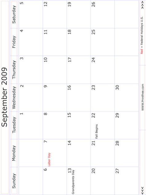 printable calendar generator free countdown calendar generator printable calendar