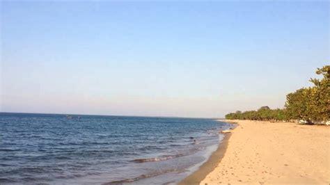 imagenes bellas de honduras bellas playas de trujillo colon honduras youtube