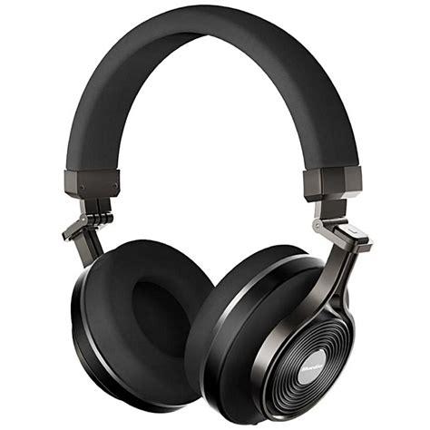 best headphones 100 t3 buy bluedio t3 turbine 3rd generation wireless