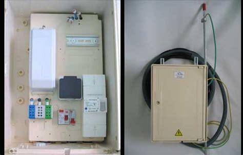 armoire electrique de chantier armoire 233 lectrique pour chantier comparez les prix pour