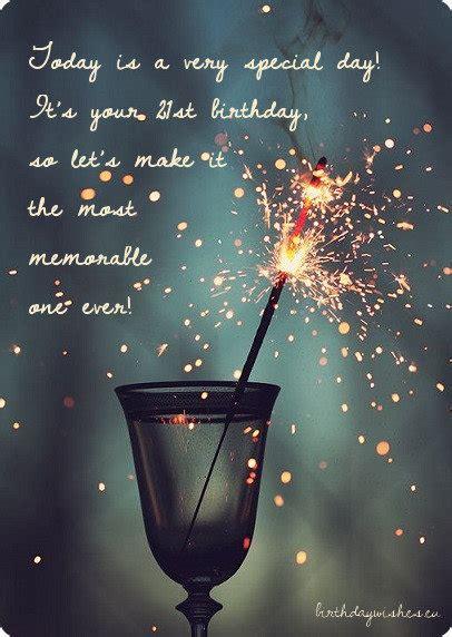 happy st birthday wishes  friend  images birthdaywisheseu