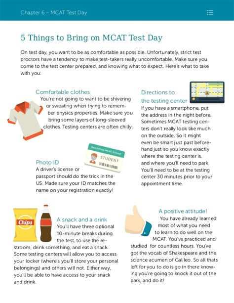 bench prep mcat 28 images download benchprep gre gmat