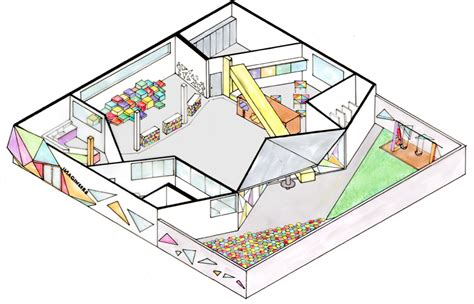 design drawings presentation drawings interior design portfolio
