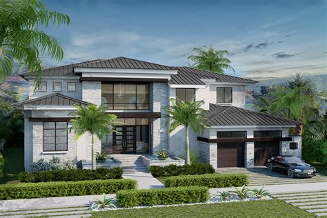 home builders sarasota fl sarasota home builders hum home review