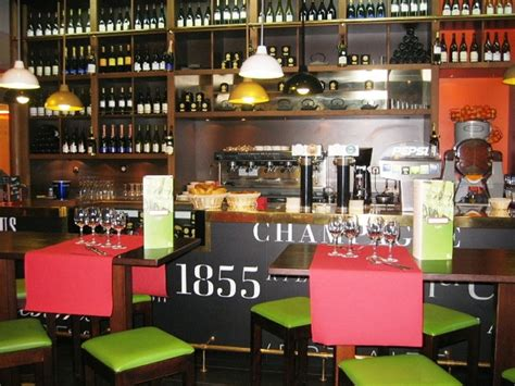 restaurant le grand comptoir mulhouse