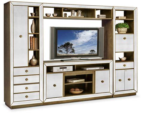 100 schewels furniture appliances electronics living