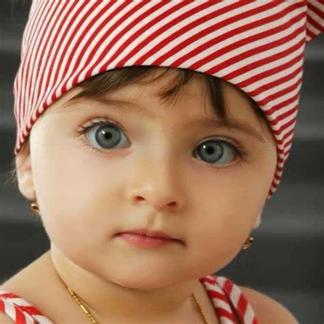 most beautiful newborn baby 2018 athelred 25 nombres lindos para ni 241 as nombres para tu ni 241 a 2015