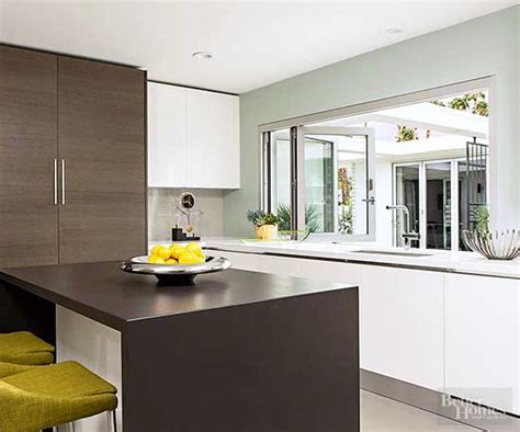 ergonomic kitchen design ergonomic kitchen design tips