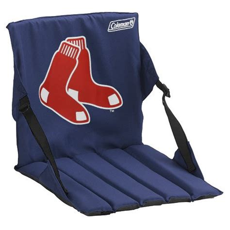 stadium seats amp cushions mlb boston red sox stadium seat