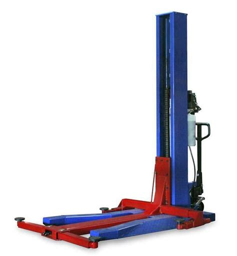portable car lifts car lifts from premium manufacturers bendpak auto lift
