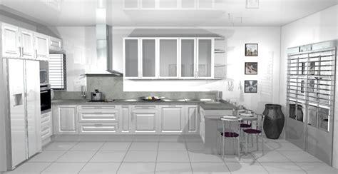 Construire Sa Maison En 3d Gratuit 769 by Plans De Cuisine Gratuit Ee56 Jornalagora
