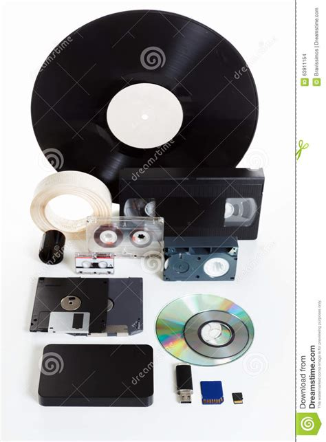 dvd format obsolete group obsolete and new media the history of development