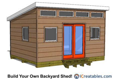 12x16 shed plans professional shed designs easy