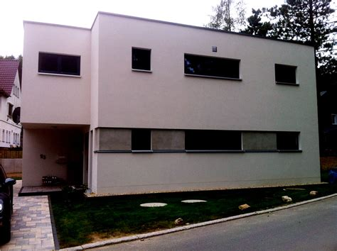 garage jena einfamilienhaus jena jan erdmann architekt in